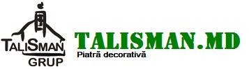 Piatra Naturala Bulgara , Greceasca  Talisman-Grup