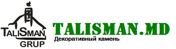 Talisman Grup