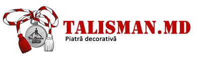 Piatra Naturala, Decorativa, Caramida aparenta - TALISMAN.MD